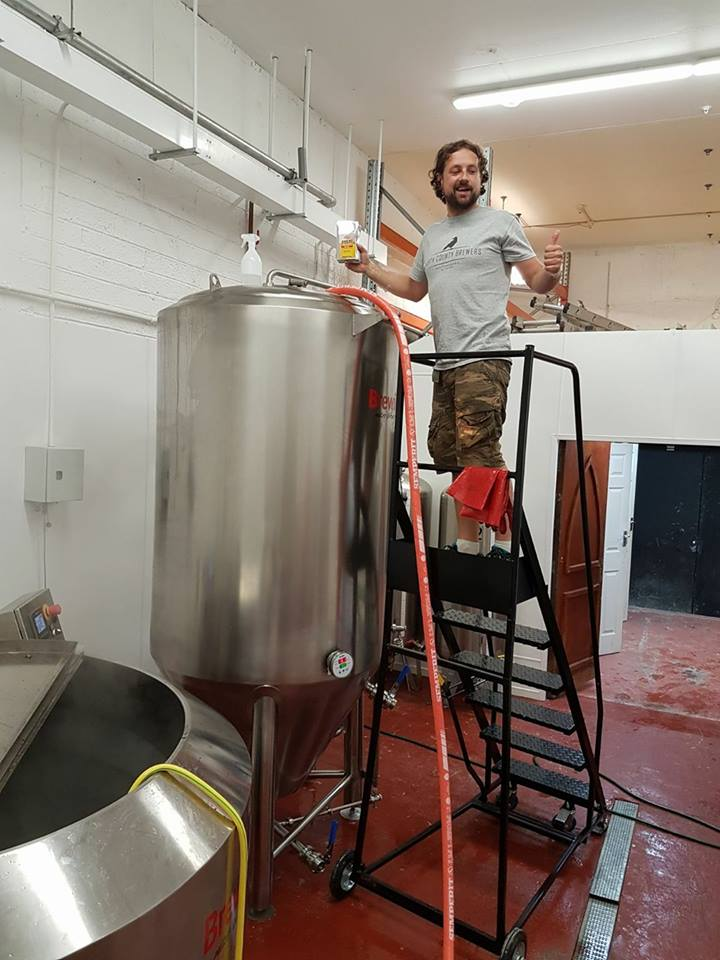 Sebastian Kondol - Priory Brewing.jpg