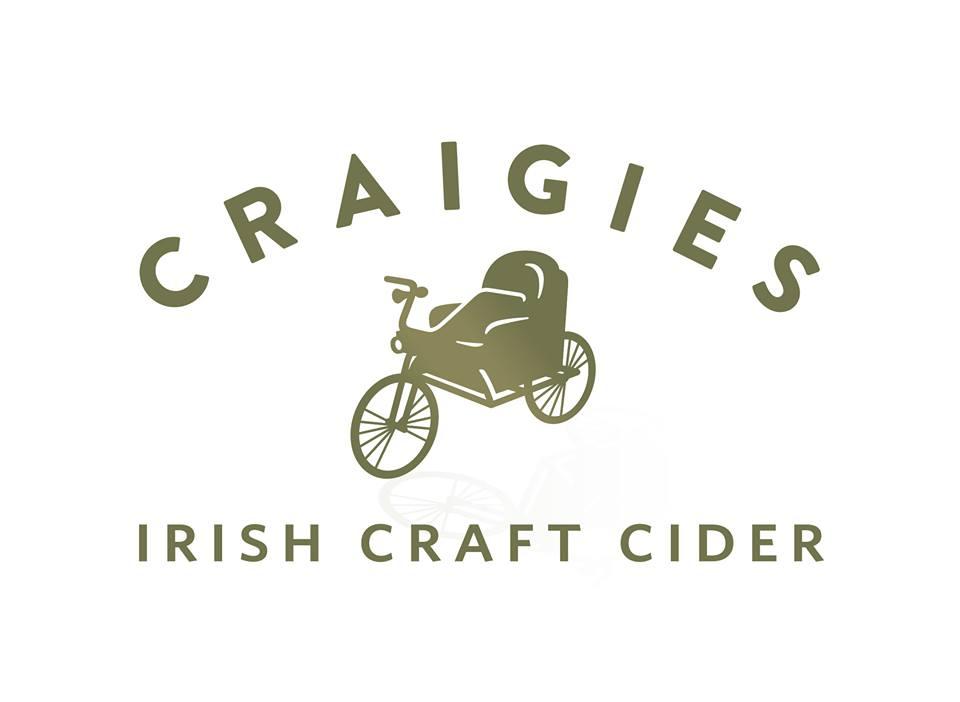 Craigies Logo (2).jpg