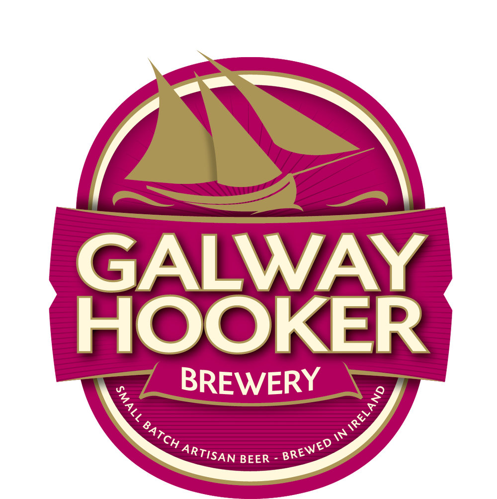 Galway Hooker Logo.jpg