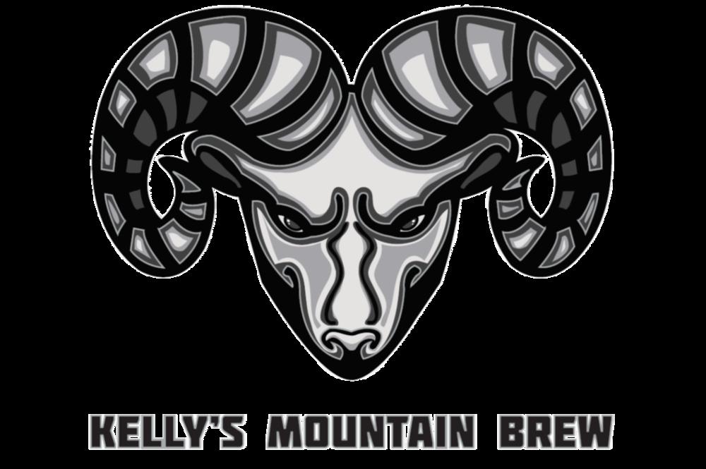 Kellys new logo.png