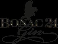 Bonac24.png