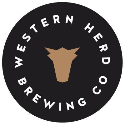 western herd.jpg