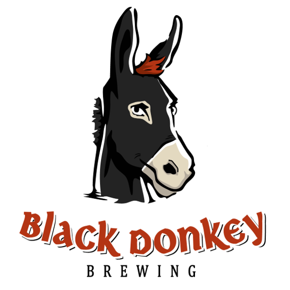 black donkey.png