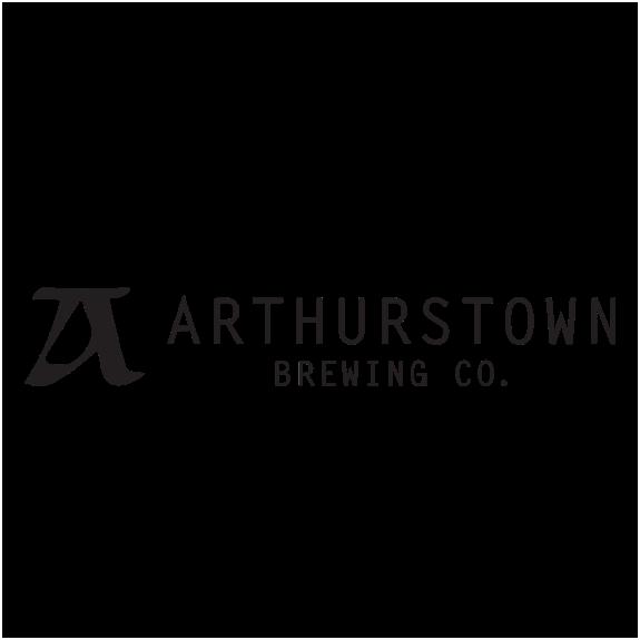 arthurstown.png