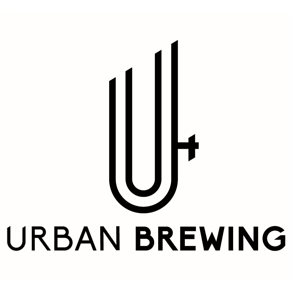 urban brewing.png