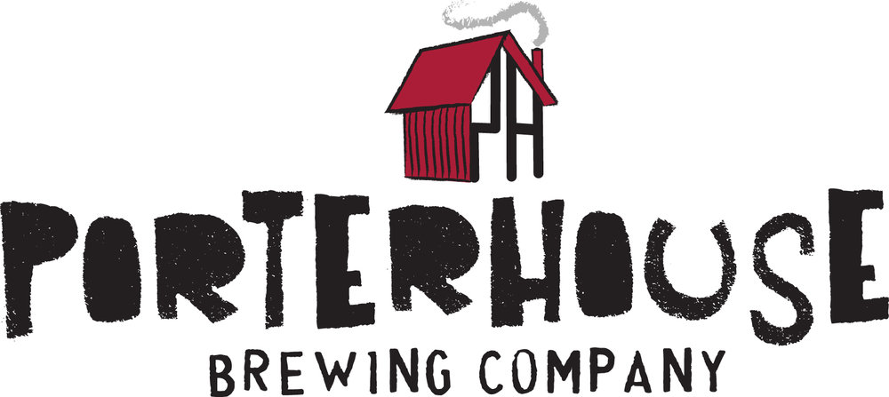 PH Brew Co. logo '17.jpg