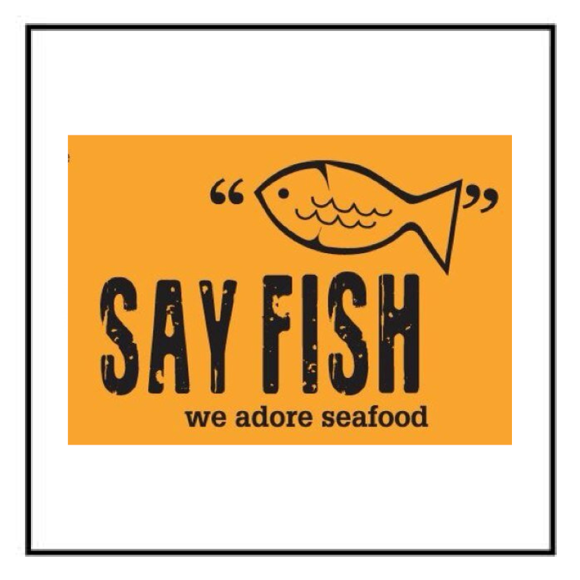Say Fish.png