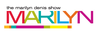Marilyn_Denis.png