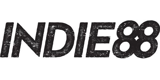 indie-logo-20170829133542.png