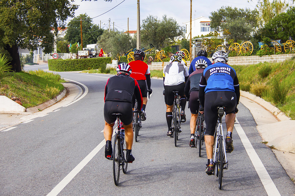 Algarve Bike Tour-19.jpg