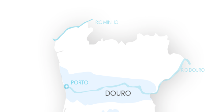 mapa douro.jpg