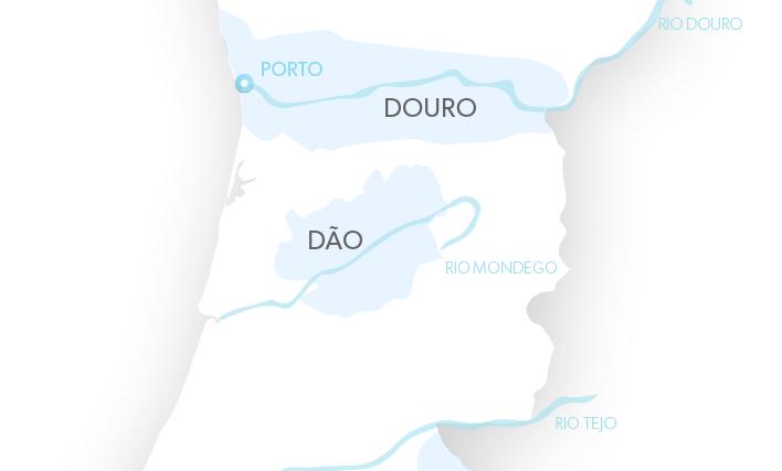 15_douro_dao_alentejo.png