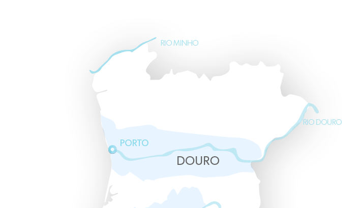10_mapa_douro_dao_alentejo.png