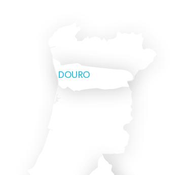 05_douro.jpg