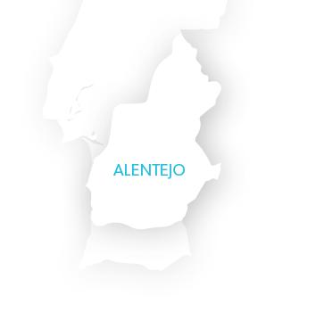 Alentejo Tour