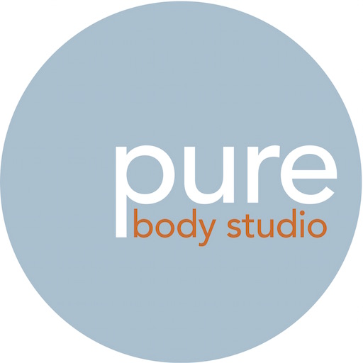 Pure Body Studio | Boutique Pilates