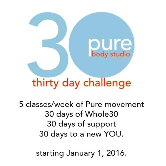 pure30 website square.jpg