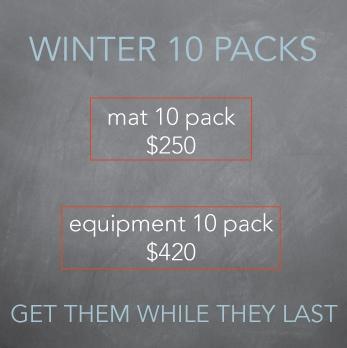 10-pack-website-square.jpg