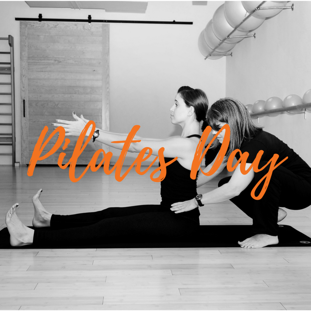 Pilates Day-4.png
