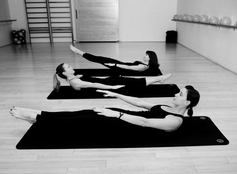 pilates day mat.jpg