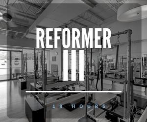 teacher training pilates houston pure body studio