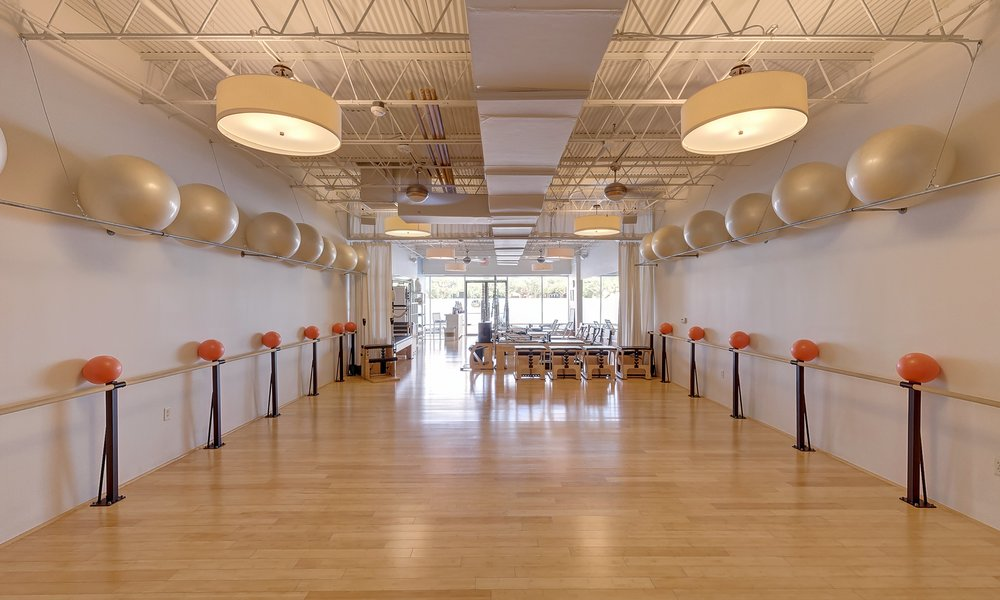 pilates, houston, texas, bellaire, west u, braes heights, workout, weight loss, reformer