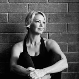 Jaime White, teacher trainer, Pure Body Studio, Houston Pilates