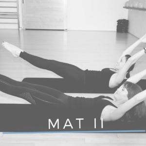 Mat+II+(1).jpg