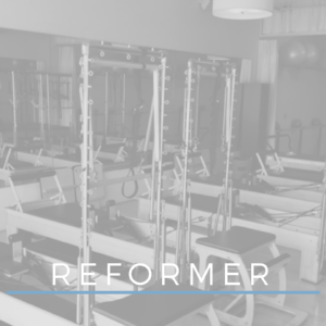 Reformer+I.png