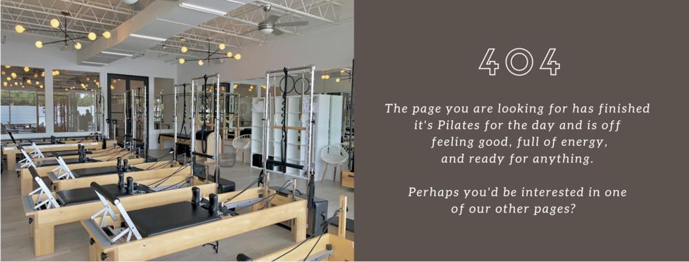 pilates, houston, fitness, 77025, west u, bellaire