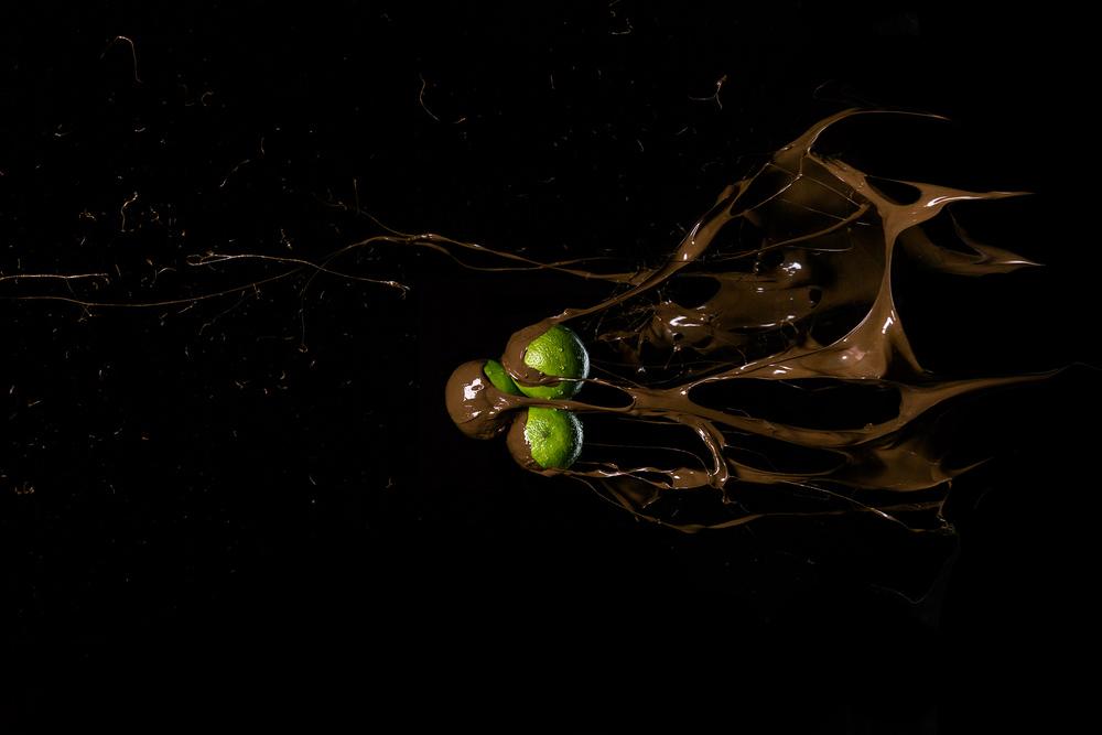 NomNom-Limes.jpg