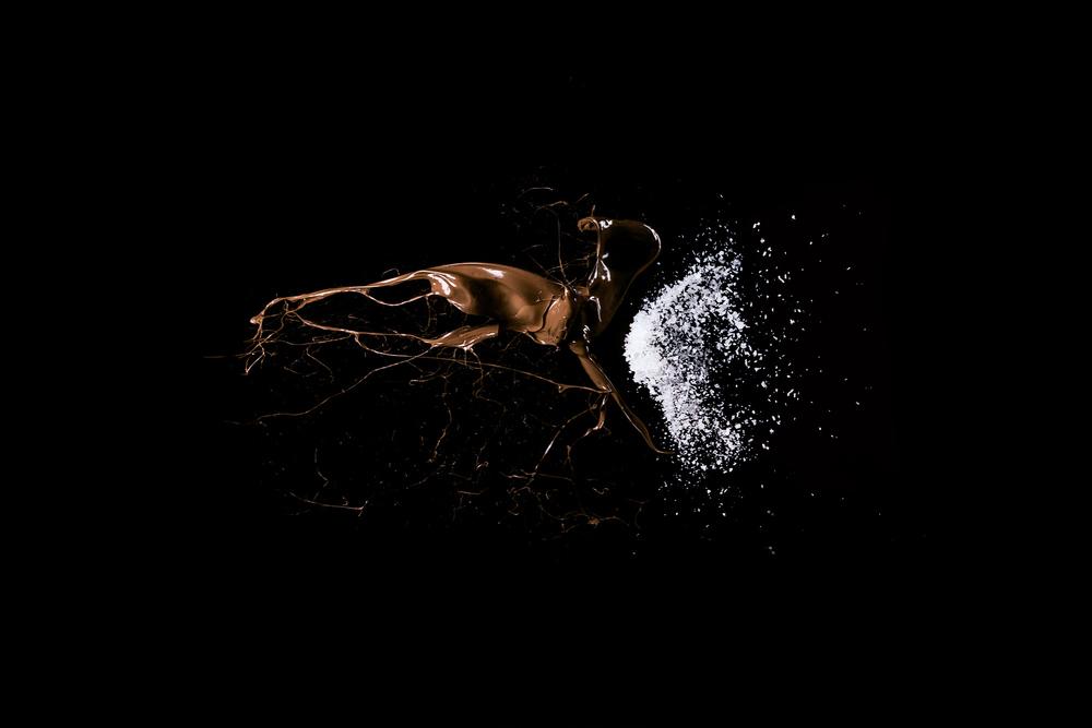 NomNom-Salt.jpg