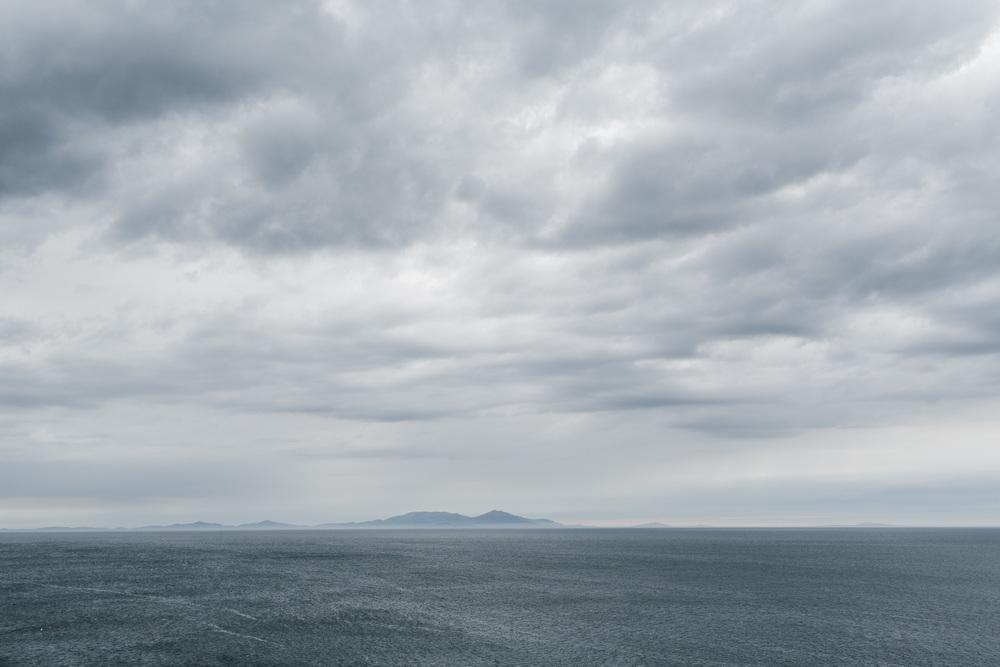 sea-002_o.jpg