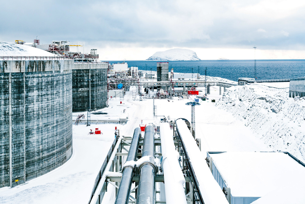 GE-Norway-Snvit-2014-Finn_Beales-002_2_2000.jpg