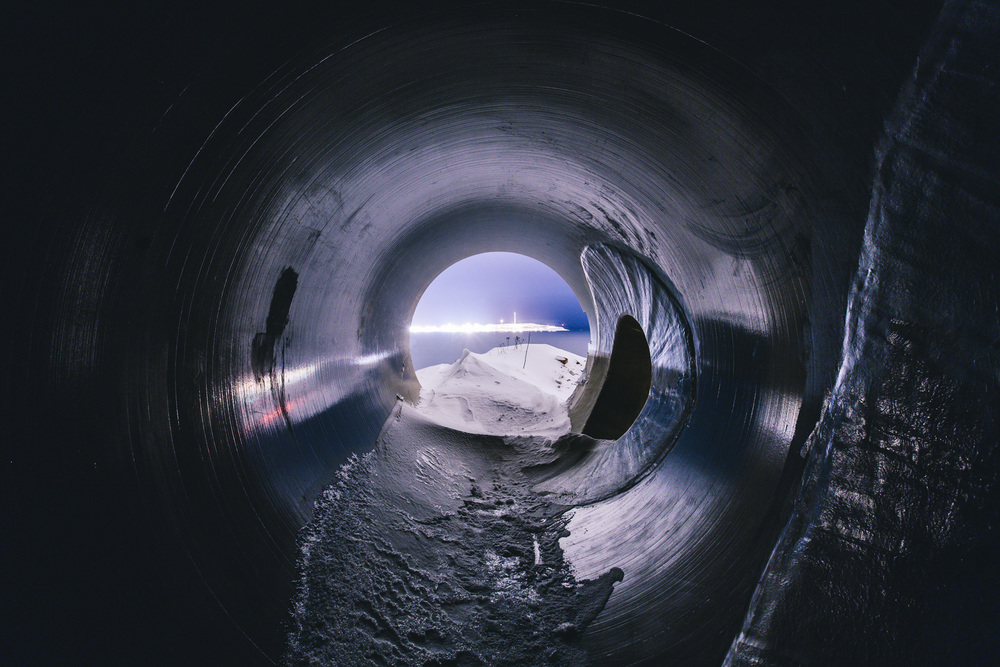 GE-Norway-Snvit-2014-Finn_Beales-020_2000.jpg