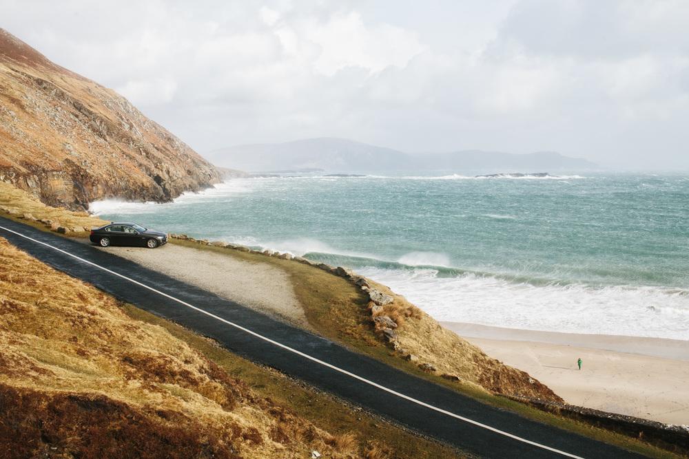 Ireland-brighter08_2000.jpg