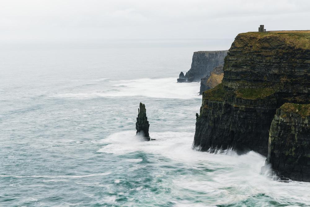 Ireland-brighter16_2000.jpg
