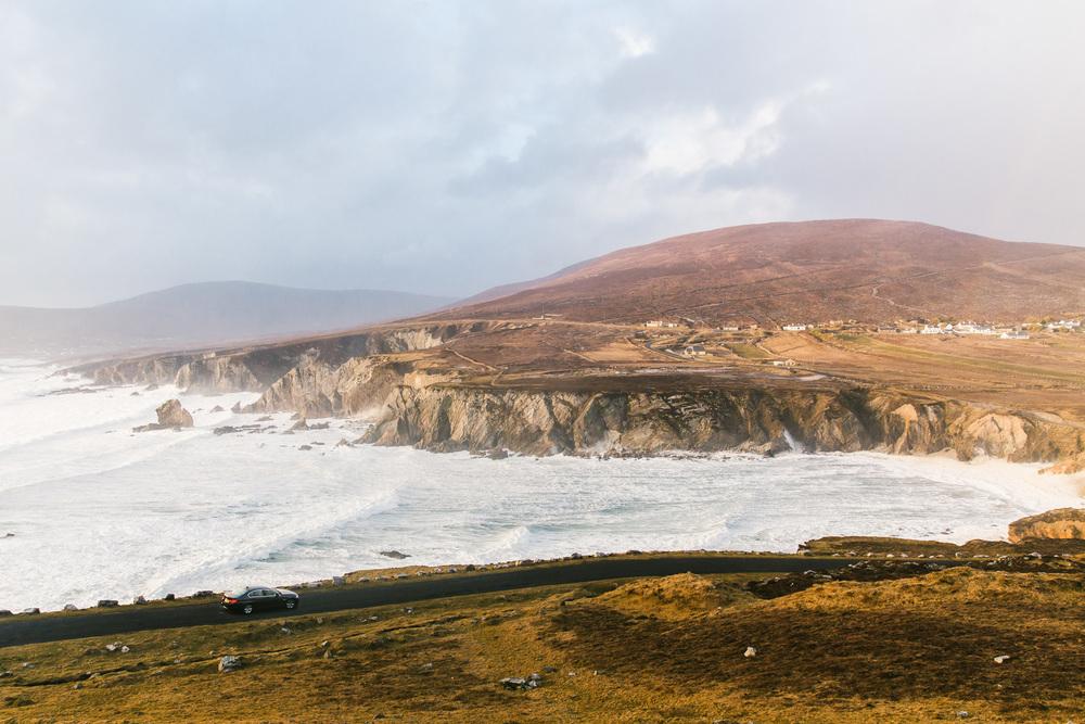 Ireland-brighter13_2000.jpg