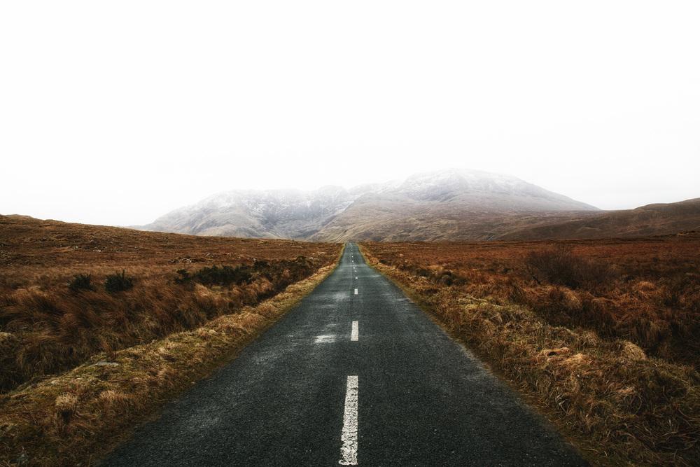 Ireland-web100_2000.jpg