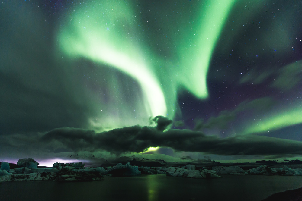 aurora-001_o.jpg