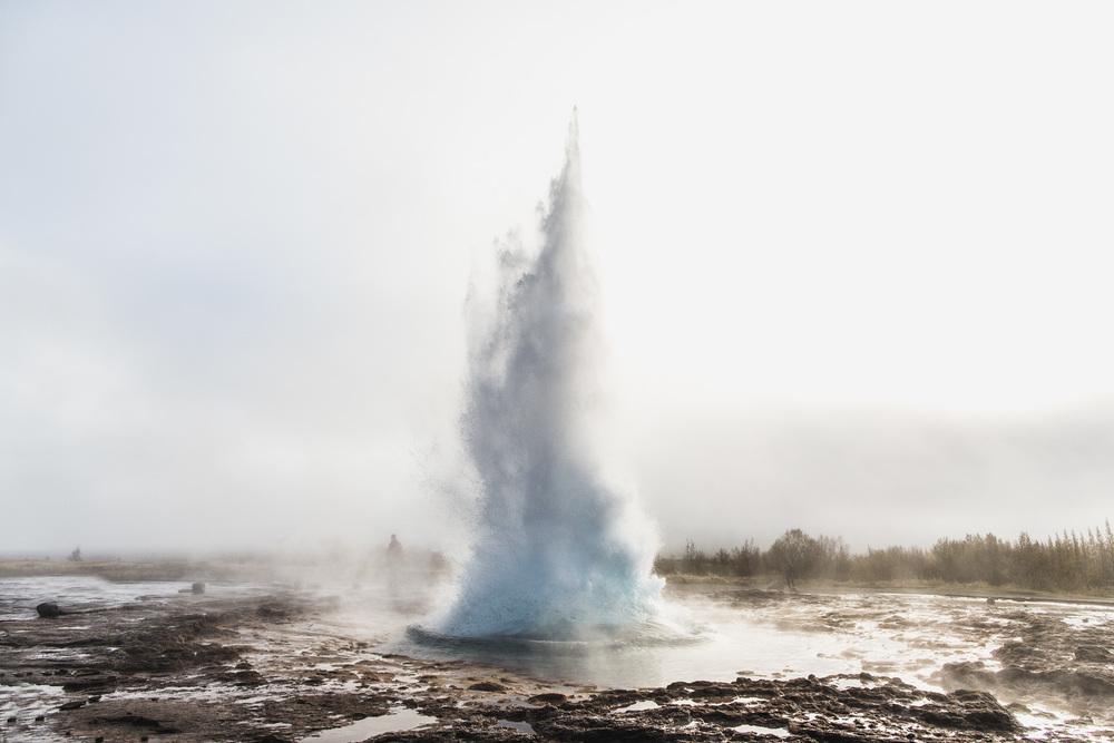 Iceland-DSLR-051_o.jpg