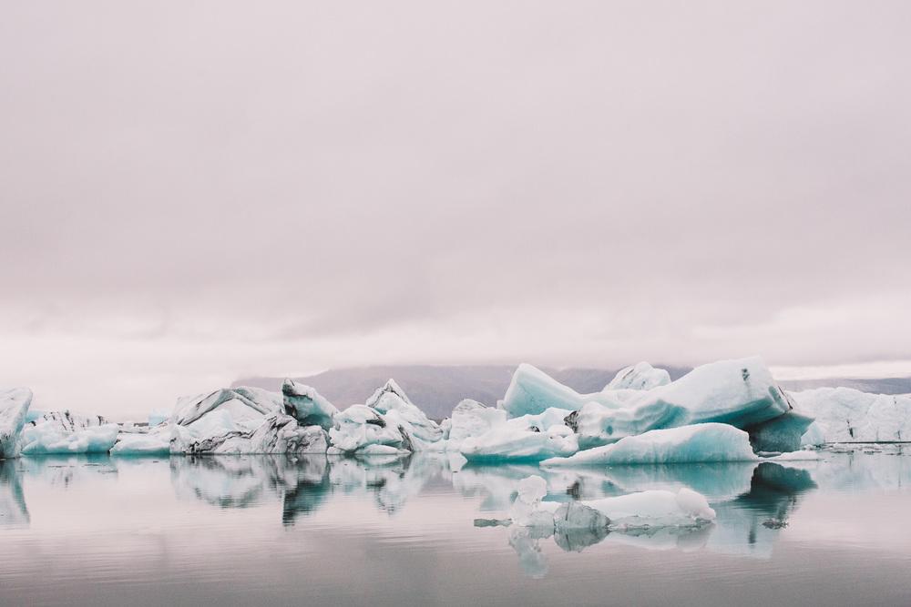 ice-002_o.jpg