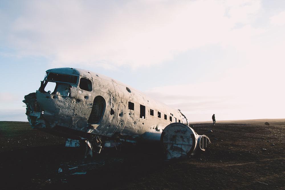 Iceland-September-2014-DC3-1600.jpg