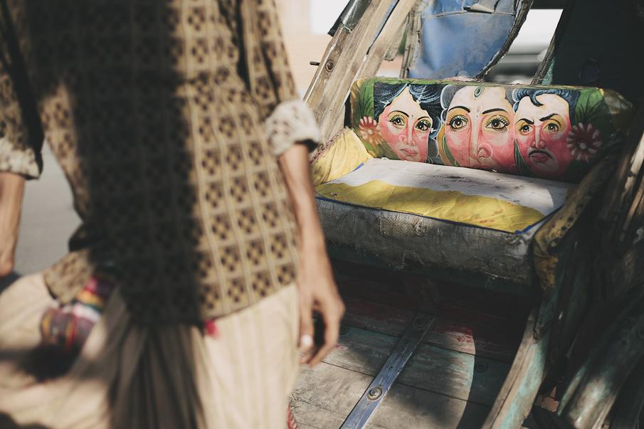 Dhaka-74_o.jpg