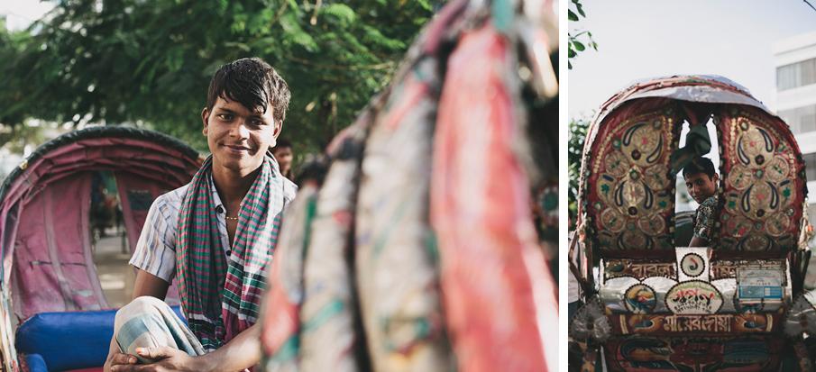 Dhaka-75_o.jpg
