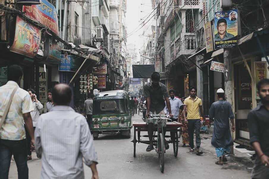 Dhaka-77_o.jpg