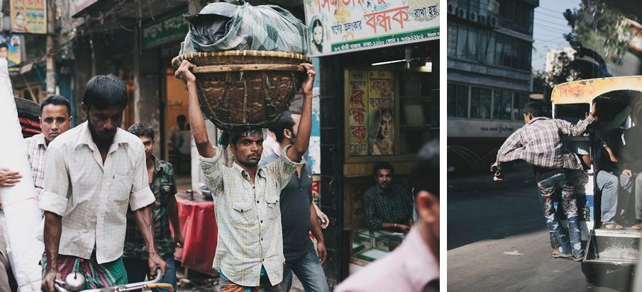 Dhaka-89_o.jpg