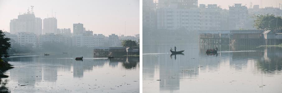 Dhaka-2_o.jpg