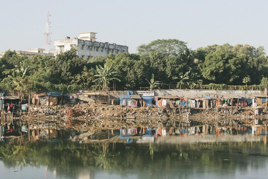 Bangla-1_o.jpg
