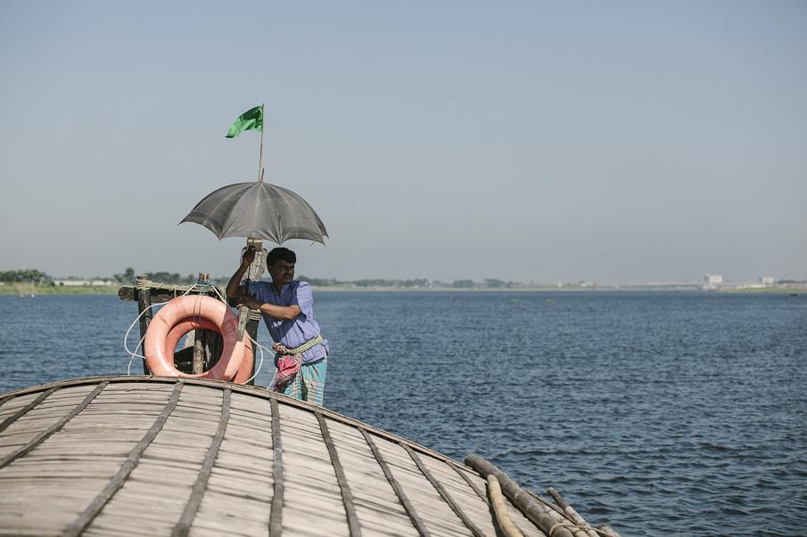 Dhaka-10_o.jpg